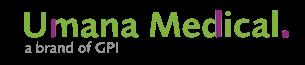 umana medical logo